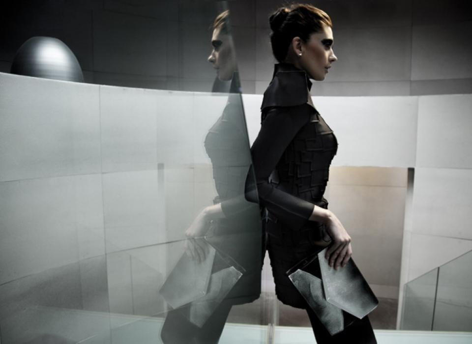 cropped-098-Photographe-Mode-Charles-Edouard-Gil